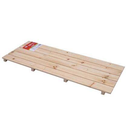 木製すのこ  1150×470×45mm 1247