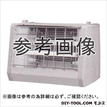 朝日産業 ピオニー殺虫器 α-10 屋内用 (A-10)