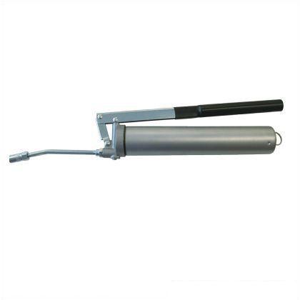 高圧ハンドグリースガン 全長(mm):401 (CH-650LL)