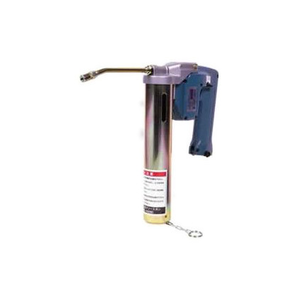 充電式グリスガン(バッテリー、充電器無) (EG-400B-LL)