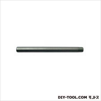 ストレートノズル120mm  全長(mm):120 HSP-1