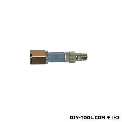 ボタンヘッド口金   VO-8-15