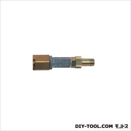 ボタンヘッド口金   VO-50-15