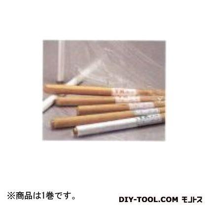 好川産業 YKシート  1300mm×200m 1300S