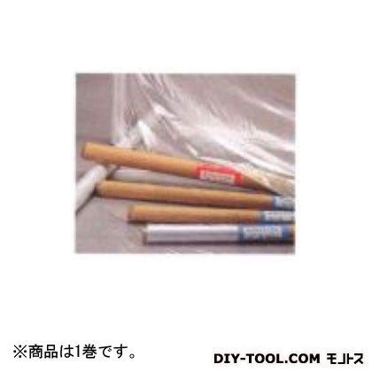 ポリシート 2000(1000)mm×100m (P-2000)