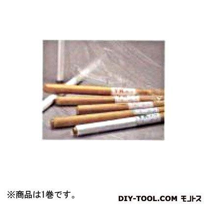 好川産業 YKシート 2ツ折  2000mm×100m 1000w