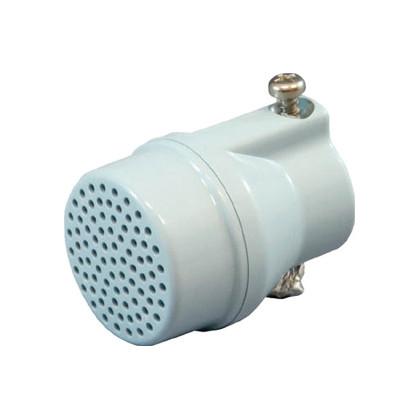 飛沫防止シャワー水栓(10個)   YWS