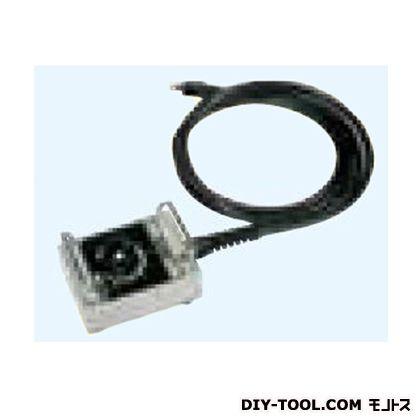 リモコン/DGW310   RCB-400