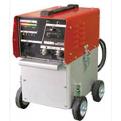 バッテリーウェルダー(溶接機)  幅×奥行×高さ:325×390×433mm SBW140L-MF