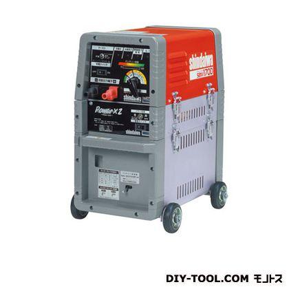 バッテリーウェルダー(溶接機) (SBW170D-MFP)