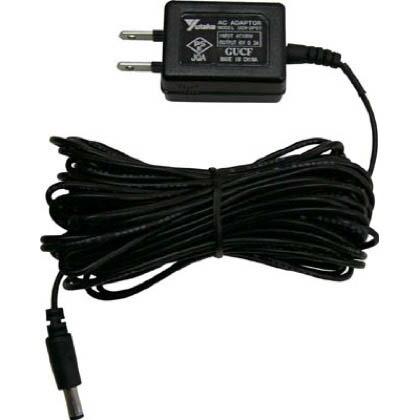 ガーデンバリア 変動超音波式ネコ被害軽減器 専用ACアダプター   GDXOP01
