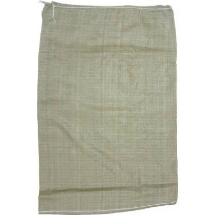 PPガラ袋  60cm×90cm W73 25枚