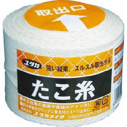 たこ糸 1φ×380m (A300) 1巻