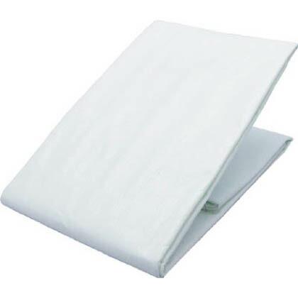 ホワイトシート #3000 1.8m×1.8m (WH3001) 1個