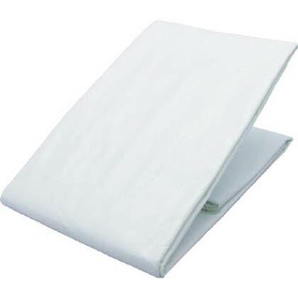 ホワイトシート #3000 1.8m×2.7m (WH3002) 1個