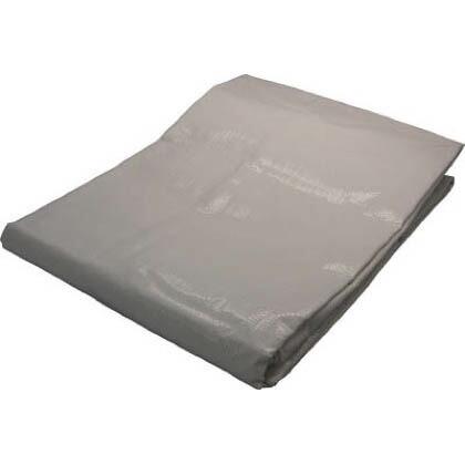 白防炎シートコンパクト  1.8m×3.6m B401 1 枚