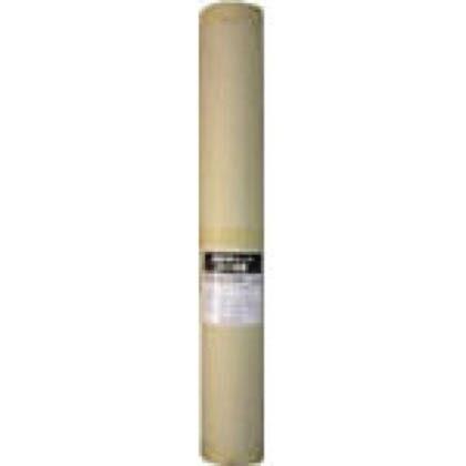 白防炎シートロール 普及型  1.8m×50m BWF185 1 枚