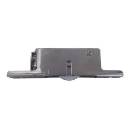 重量調整戸車  50mm TES-Y502