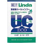 Linda UCーECO BE17 1缶
