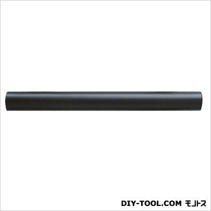 安田製作所 アルホージョ ALH-38DB ダークブロンズ 1000×38×38mm TO-531