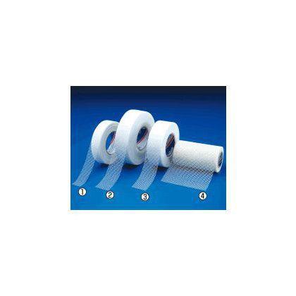 タイガーGファイバーテープ 50mm×90m (73919)