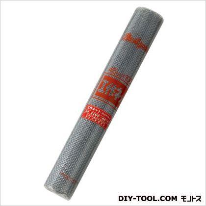 工作ネット  巾×長さ:450×1m 2265-45 T