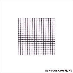 """アルミネット 巾×長さ:910mm×30m (18/16"""" ブラック)"""