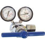 高圧用圧力調整器   YR5061H 1 台