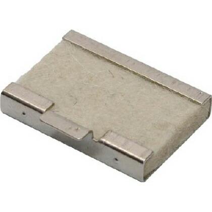 ユニオンコーポレーション マーキングマン 替えパッドSI-42用 1個 MJ08015   MJ08015 1 個