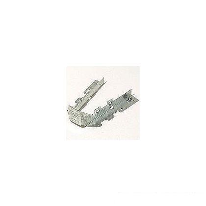 ダブルシェアハンガー   LUS24 1