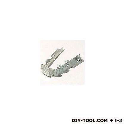 シンプソン金具 ダブルシェアハンガー   LUS26 1
