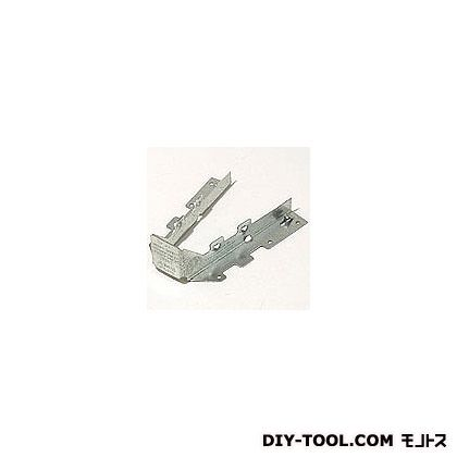 シンプソン金具 DSハンガー(ケース)   LUS24 100