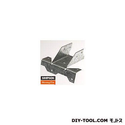 シンプソン金具 リッジラフター(ケース)   RR 50