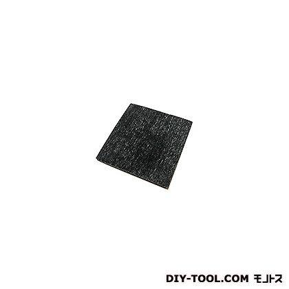 ノイズカバーシール耐熱吸音材  10x240x400  1
