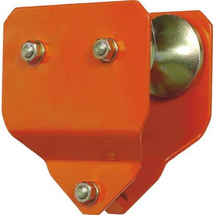 単管用トロリー   PO025