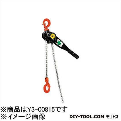 Y3トルコンレバー0.8t   Y3-00815