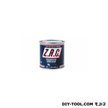 常温亜鉛めっきZRC(防錆塗料) グレー  0.68Kg