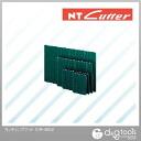 NT cutter cutting mat cutter mat (CM-452G)