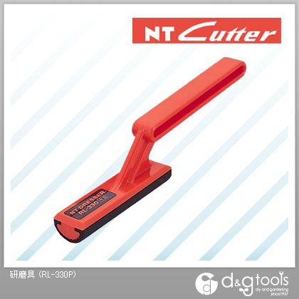 研磨具 NTドレッサー (研削研磨用ヤスリ)   RL-330P