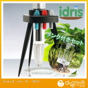claber-automatic water made in Italy クラーバー idris Kit do 2 L tank with set automatic water supply equipment ( 8057 )