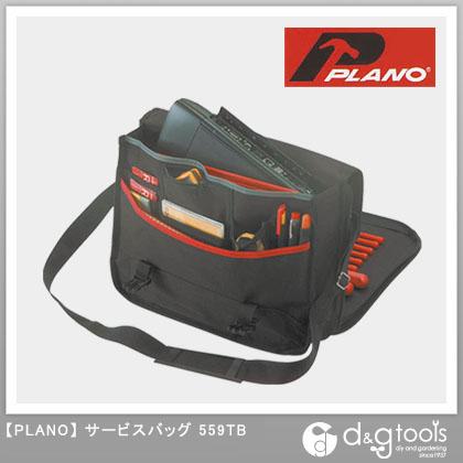 PLANO/プラノ サービスバッグ   559TB