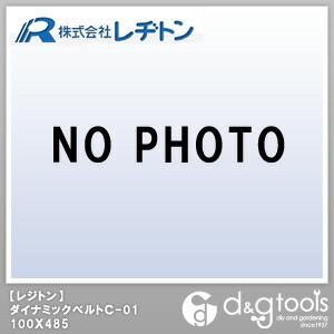 ダイナミックベルトC-01 100×485 (2648130001)