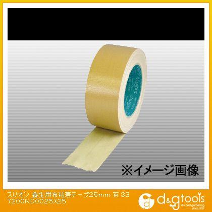 養生用布粘着テープ