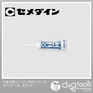 かべシール ホワイト (SY-008)