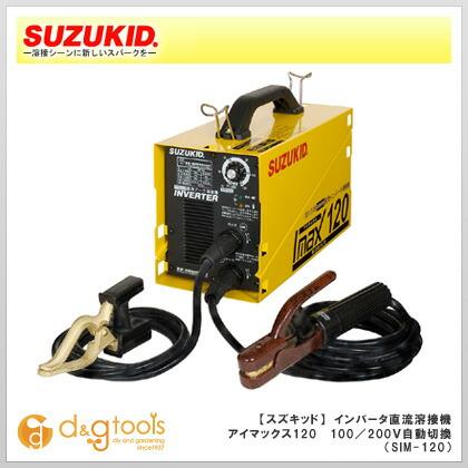 �A�C�}�b�N�X120 SIM-120
