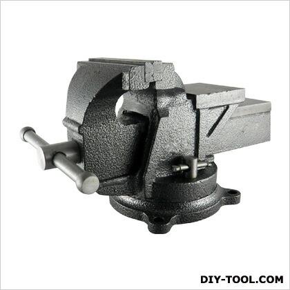 リードバイス  125mm HRV-125