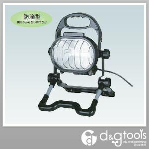 耐震型調光式ワークランプCTW-050 (17-332)