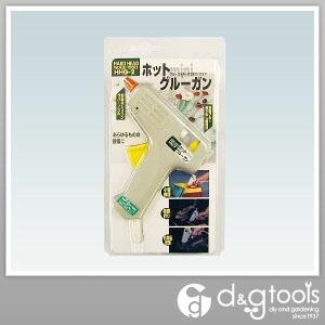 ホットグルーガン mini (HHG-2)