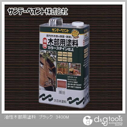 CKD ブロックマニホールド レギュレータ MNRB500A-LLC86-6-L