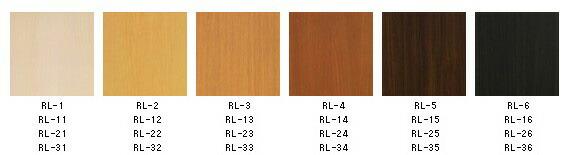 アサヒペン 木目調装飾シート REALA(リアラ)
